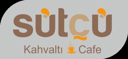 Sütçü Kahvaltı ve Cafe